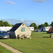 Abdo Camping & Caravan Site